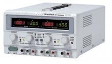 供应电源GPC-3030DN线性直流电源