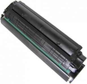 惠普hp1007打印机墨盒图片