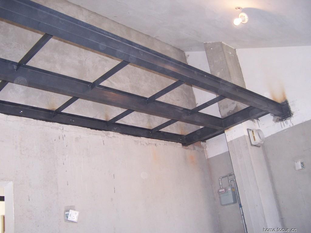 供应搭建钢结构阁楼:北京钢结构阁楼制作钢结构阁楼搭建设计公司