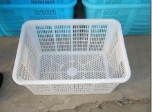 供应农产品塑料筐