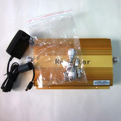 供应ms-c500022信号放大器