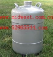 液氮罐国产10L图片