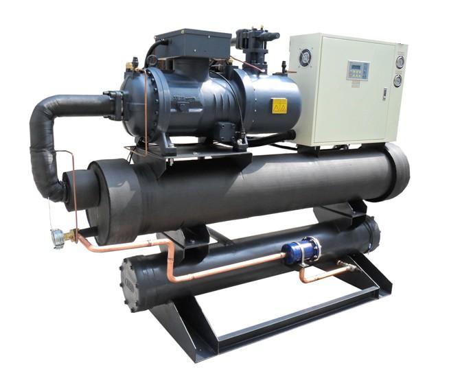 供应高精密工业冷水机恒温工业冷水机电镀氧化专用冷水机冰水机批发