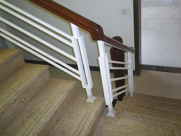供应木制楼梯扶手