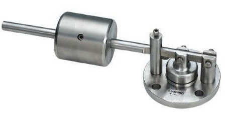 供应发酵罐自动排气阀