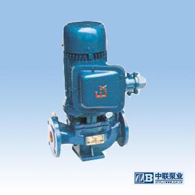 供应YG管道离心油泵管道离心泵油泵油泵生产油泵厂家批发