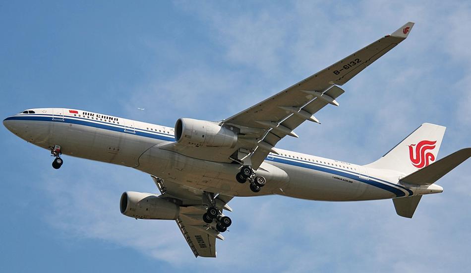 供应本月最给力杭州到澳门特价飞机票