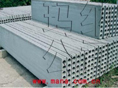 硅镁墙板图片/硅镁墙板样板图 (2)