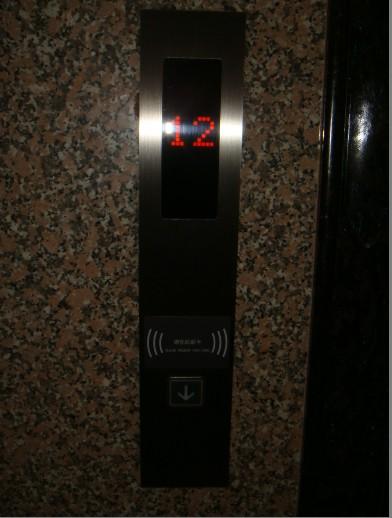 供应西子奥的斯电梯配件 供应电梯ic卡智能设备 供应帝森克虏伯电梯操
