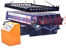 硅镁墙板图片/硅镁墙板样板图 (3)