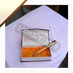 供应艾灸盒/美容棒/温灸器/艾鑫艾条/艾鑫艾条厂家代加工/艾条批发