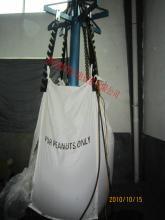供应集装袋提吊试验机