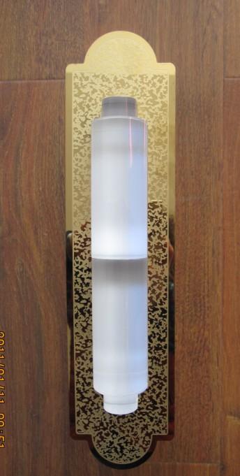 供应电梯高档楼层指示灯图片