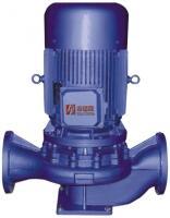 供应石家VSD型低转速立式单级离心泵