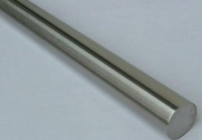 "304F不锈钢易车棒「最新出厂」""易切光亮棒""303不锈钢易车棒图片"