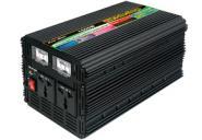 UPS逆变器家用逆变器1500W图片