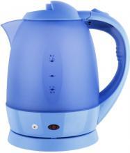 供应电热水壶 客房专用加热水壶 北京电热水壶 塑料电热水壶