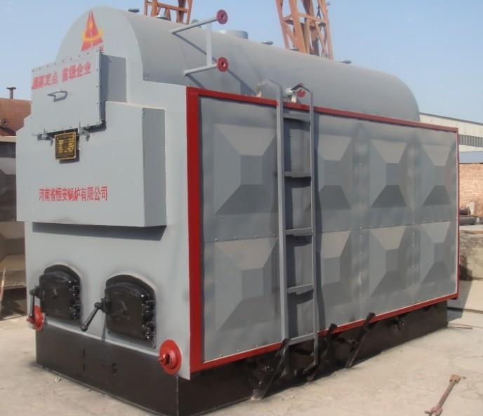 供应柳州卧式蒸汽锅炉卧式链条蒸汽锅炉价格卧式锅炉性能卧式锅炉型号图片