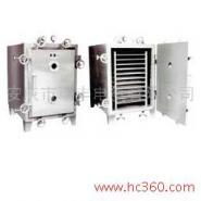 真空干燥箱电机设备图片