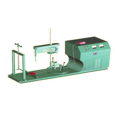 供应电动拆割线机电机设备