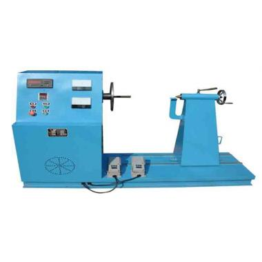 电机绕线机0图片/电机绕线机0样板图 (1)
