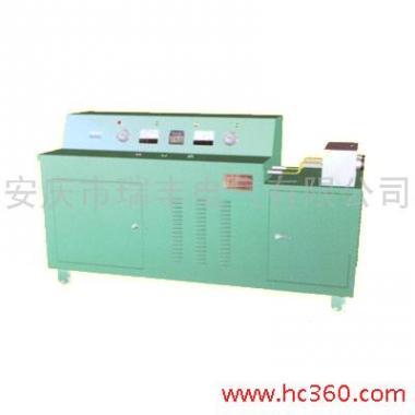 电缆热风干燥机图片/电缆热风干燥机样板图 (1)