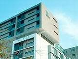 大连宜客宜家涉外服务式公寓400-8899-578预订批发