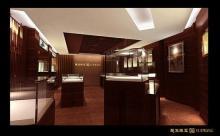 供应深圳珠宝首饰展柜制作价格,深圳珠宝首饰展柜制作厂家