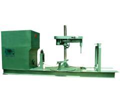 供应电动机拆线机