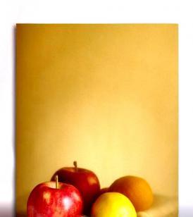 现货201彩色不锈钢钛金板报价图片