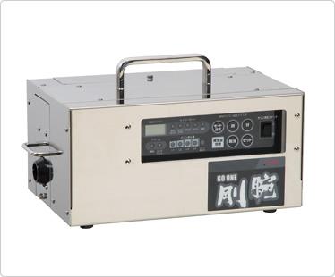 低温等离子发生器图片