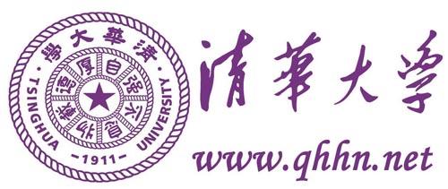 清华大学继续教育学院河南教学站总裁培训班