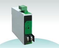 供应JD211-2IB电流变送器