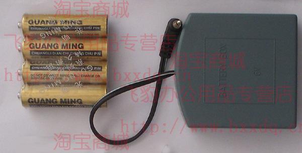 保险柜图片 保险柜样板图 南京认证保险柜销售270高 南京...