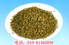 杭州锰砂图片/杭州锰砂样板图