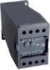 供应JD211-1QB无功功率变送器