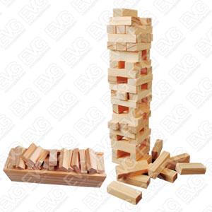 主营:             产品名称:image趣味叠叠木产品规格:共有55块木块