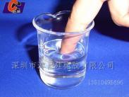 高透明灌封硅胶图片