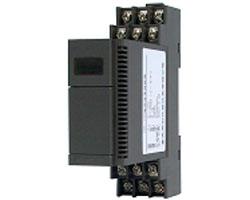 供应RZG-5000S无源隔离器
