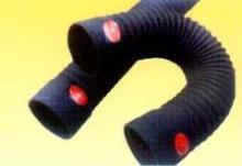 供应吸尘胶管  伸缩软管  弯曲胶管