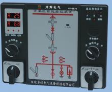 供应智能操控ZH-ZK95