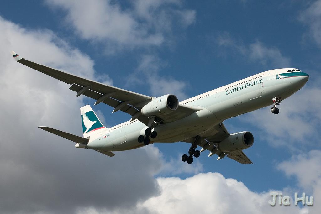 供应北京到韩国特价机票 北京到釜山打折飞机票 供应如何订购北京到奥