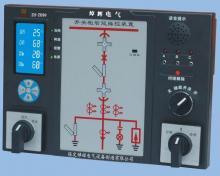 供应智能操控ZH-ZK98