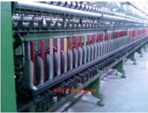杭州二手纺织加工设备进口代理