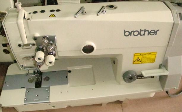 温州二手纺织加工设备进口报关