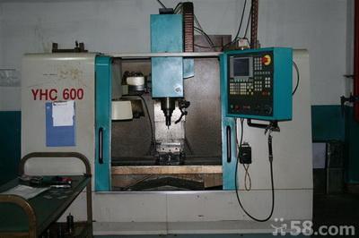 温州二手纺织加工设备进口代理