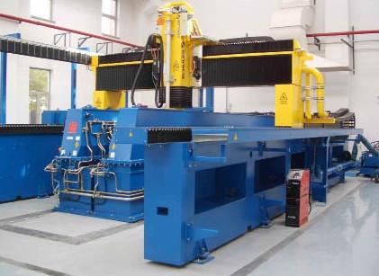 供应温州二手纸加工设备进口清关批发