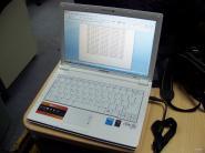 电脑维仺/k�.�_杭州三星电脑维修点图片