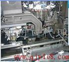 台州二手纺织加工设备进口代理