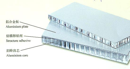 供应挤塑板岩棉板复合用双组份聚氨酯胶图片